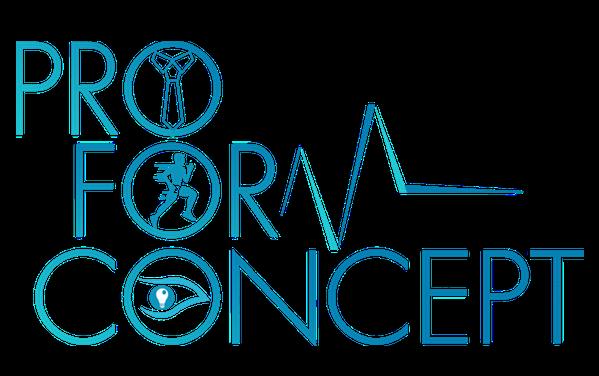ProForm Concept